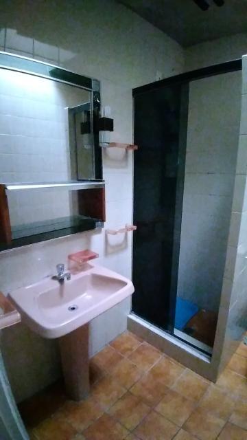 Alugar Casa / Finalidade Comercial em Sorocaba R$ 4.500,00 - Foto 11