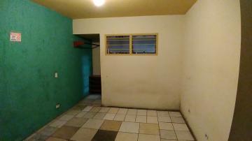 Alugar Casa / Finalidade Comercial em Sorocaba R$ 4.500,00 - Foto 14