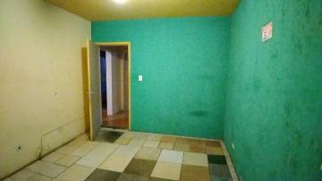 Alugar Casa / Finalidade Comercial em Sorocaba R$ 4.500,00 - Foto 15