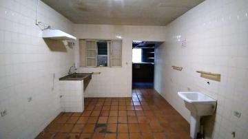 Alugar Casa / Finalidade Comercial em Sorocaba R$ 4.500,00 - Foto 16