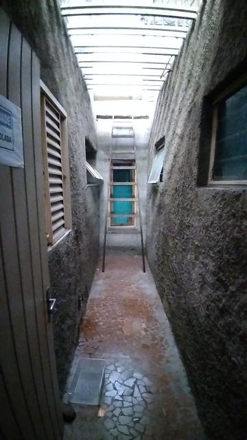Alugar Casa / Finalidade Comercial em Sorocaba R$ 4.500,00 - Foto 18
