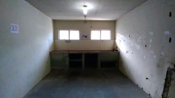 Alugar Casa / Finalidade Comercial em Sorocaba R$ 4.500,00 - Foto 24