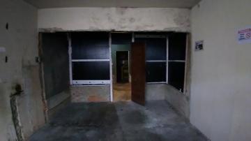 Alugar Casa / Finalidade Comercial em Sorocaba R$ 4.500,00 - Foto 25