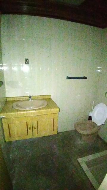 Alugar Casa / Finalidade Comercial em Sorocaba R$ 4.500,00 - Foto 26
