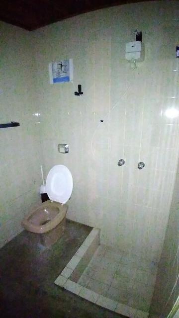 Alugar Casa / Finalidade Comercial em Sorocaba R$ 4.500,00 - Foto 27