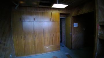 Alugar Casa / Finalidade Comercial em Sorocaba R$ 4.500,00 - Foto 29