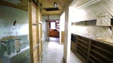 Alugar Casa / Finalidade Comercial em Sorocaba R$ 4.500,00 - Foto 33
