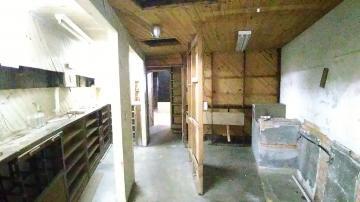 Alugar Casa / Finalidade Comercial em Sorocaba R$ 4.500,00 - Foto 34