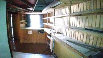 Alugar Casa / Finalidade Comercial em Sorocaba R$ 4.500,00 - Foto 35