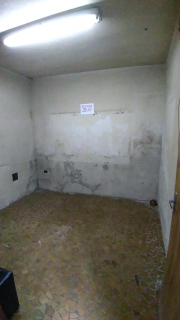 Alugar Casa / Finalidade Comercial em Sorocaba R$ 4.500,00 - Foto 36