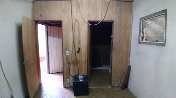 Alugar Casa / Finalidade Comercial em Sorocaba R$ 4.500,00 - Foto 37