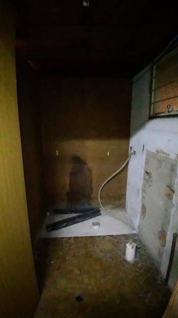 Alugar Casa / Finalidade Comercial em Sorocaba R$ 4.500,00 - Foto 38