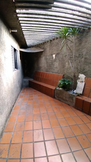Alugar Casa / Finalidade Comercial em Sorocaba R$ 4.500,00 - Foto 39