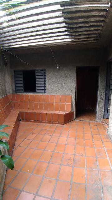 Alugar Casa / Finalidade Comercial em Sorocaba R$ 4.500,00 - Foto 40