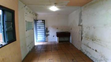 Alugar Casa / Finalidade Comercial em Sorocaba R$ 4.500,00 - Foto 42
