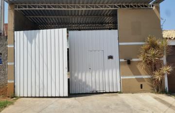 Comprar Casas / em Bairros em Sorocaba apenas R$ 480.000,00 - Foto 1