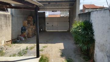 Comprar Casas / em Bairros em Sorocaba apenas R$ 480.000,00 - Foto 3
