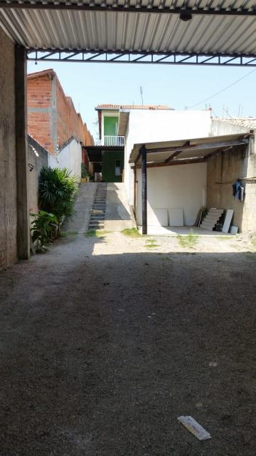 Comprar Casas / em Bairros em Sorocaba apenas R$ 480.000,00 - Foto 4