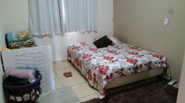 Comprar Casas / em Bairros em Sorocaba apenas R$ 480.000,00 - Foto 11