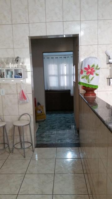 Comprar Casas / em Bairros em Sorocaba apenas R$ 480.000,00 - Foto 13