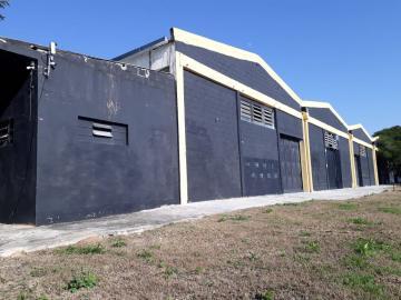 Sorocaba Alto da Boa Vista Comercial Locacao R$ 20.000,00  Area do terreno 3660.00m2 Area construida 2400.00m2