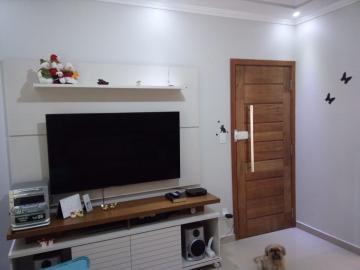 Comprar Casa / em Bairros em Sorocaba R$ 325.000,00 - Foto 4