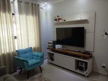 Comprar Casa / em Bairros em Sorocaba R$ 325.000,00 - Foto 5