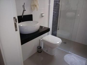 Comprar Casa / em Bairros em Sorocaba R$ 325.000,00 - Foto 9