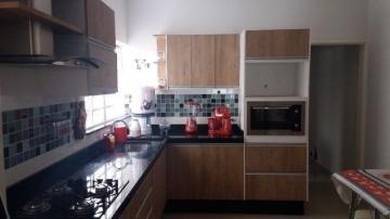 Comprar Casa / em Bairros em Sorocaba R$ 325.000,00 - Foto 15