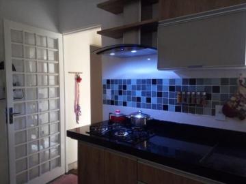 Comprar Casa / em Bairros em Sorocaba R$ 325.000,00 - Foto 17