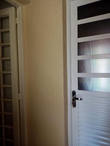 Comprar Casa / em Bairros em Sorocaba R$ 325.000,00 - Foto 18