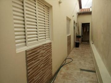 Comprar Casa / em Bairros em Sorocaba R$ 325.000,00 - Foto 19
