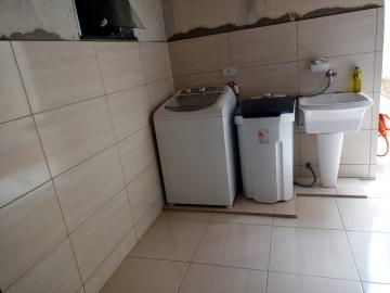 Comprar Casa / em Bairros em Sorocaba R$ 325.000,00 - Foto 20