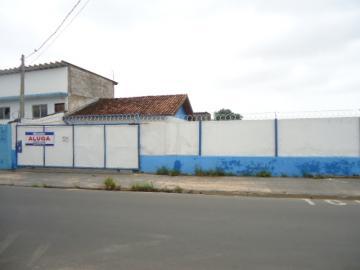 Sorocaba Jardim Maria Eugenia Terreno Locacao R$ 5.000,00  Area do terreno 2200.00m2