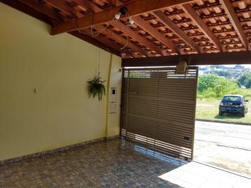 Comprar Casas / em Bairros em Sorocaba apenas R$ 179.500,00 - Foto 1