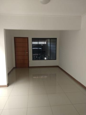 Comprar Casas / em Bairros em Sorocaba apenas R$ 179.500,00 - Foto 2