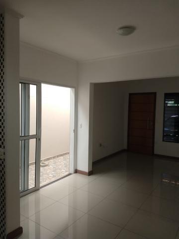 Comprar Casas / em Bairros em Sorocaba apenas R$ 179.500,00 - Foto 8