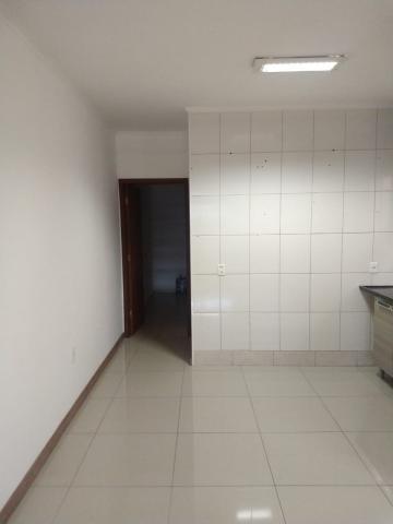 Comprar Casas / em Bairros em Sorocaba apenas R$ 179.500,00 - Foto 9