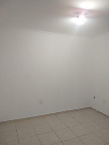 Comprar Casas / em Bairros em Sorocaba apenas R$ 179.500,00 - Foto 10