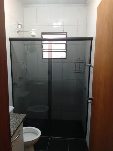 Comprar Casas / em Bairros em Sorocaba apenas R$ 179.500,00 - Foto 11
