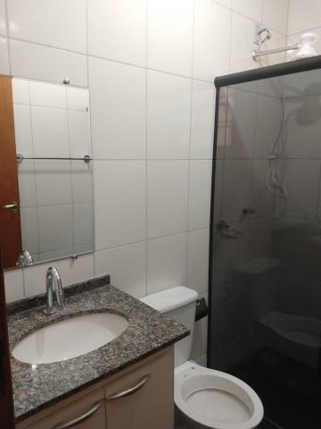 Comprar Casas / em Bairros em Sorocaba apenas R$ 179.500,00 - Foto 12