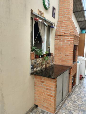 Comprar Casas / em Bairros em Sorocaba apenas R$ 179.500,00 - Foto 14