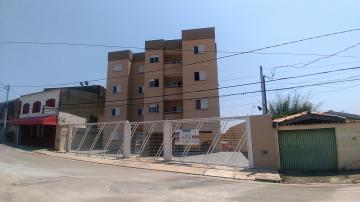 Alugar Apartamento / Padrão em Sorocaba R$ 890,00 - Foto 1