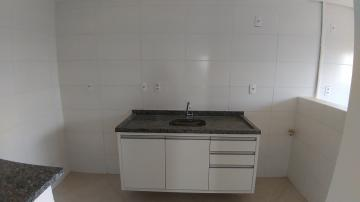 Alugar Apartamento / Padrão em Sorocaba R$ 890,00 - Foto 11