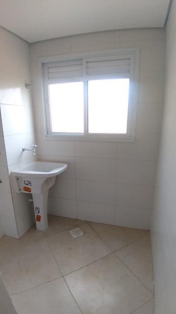 Alugar Apartamento / Padrão em Sorocaba R$ 890,00 - Foto 13