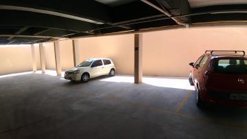 Alugar Apartamento / Padrão em Sorocaba R$ 890,00 - Foto 14