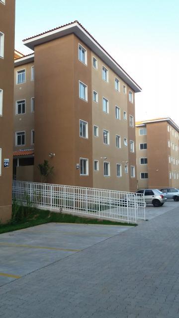 Alugar Apartamento / Padrão em Sorocaba R$ 600,00 - Foto 1