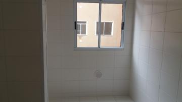 Alugar Apartamento / Padrão em Sorocaba R$ 600,00 - Foto 4