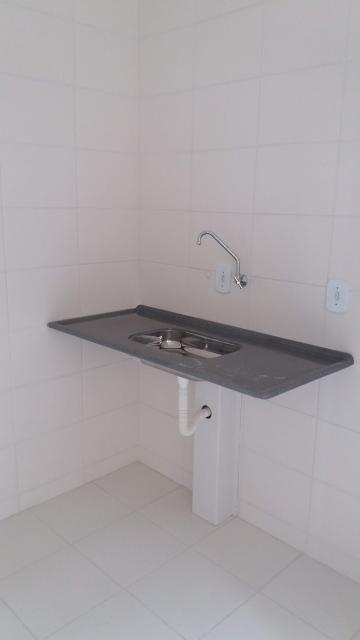 Alugar Apartamento / Padrão em Sorocaba R$ 600,00 - Foto 10
