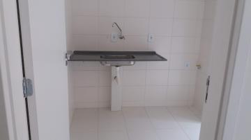 Alugar Apartamento / Padrão em Sorocaba R$ 600,00 - Foto 9